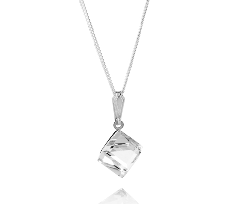 cube0601 pendant