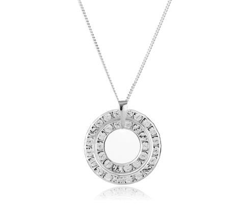 halo1306 pendant